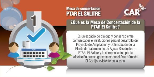 mesa_concertacion_ptar_salitre_01