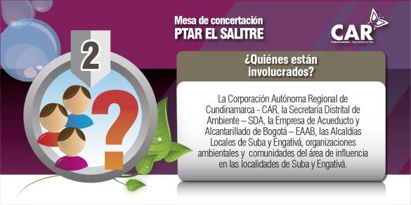 mesa_concertacion_ptar_salitre_02