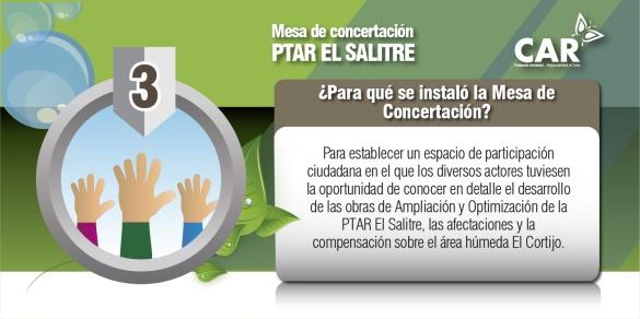 mesa_concertacion_ptar_salitre_03