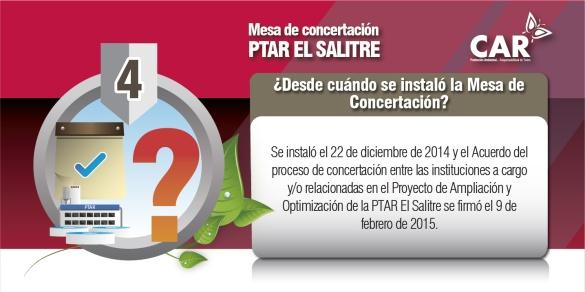 mesa_concertacion_ptar_salitre_04